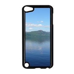 LOCH NESS Apple iPod Touch 5 Case (Black)