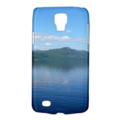 LOCH NESS Galaxy S4 Active
