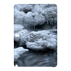 Ice And Water Samsung Galaxy Tab Pro 12 2 Hardshell Case