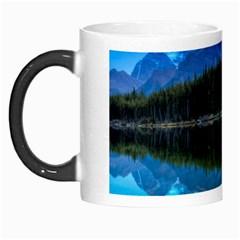 HERBERT LAKE Morph Mugs