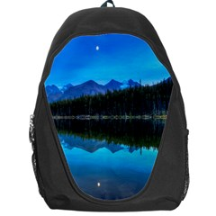 HERBERT LAKE Backpack Bag