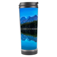 HERBERT LAKE Travel Tumblers