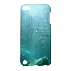 CRATER LAKE NATIONAL PARK Apple iPod Touch 5 Hardshell Case