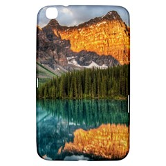 BANFF NATIONAL PARK 4 Samsung Galaxy Tab 3 (8 ) T3100 Hardshell Case