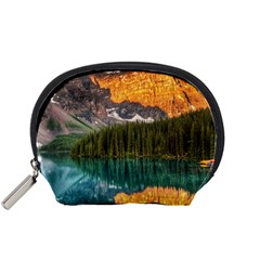 BANFF NATIONAL PARK 4 Accessory Pouches (Small)