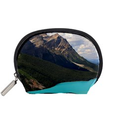 BANFF NATIONAL PARK 3 Accessory Pouches (Small)