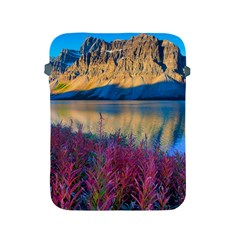 BANFF NATIONAL PARK 1 Apple iPad 2/3/4 Protective Soft Cases