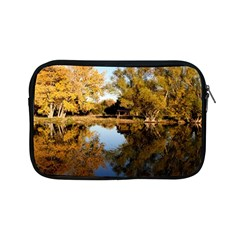 AUTUMN LAKE Apple iPad Mini Zipper Cases
