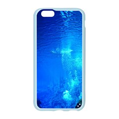 UNDERWATER TRENCH Apple Seamless iPhone 6/6S Case (Color)