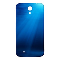 UNDERWATER SUNLIGHT Samsung Galaxy Mega I9200 Hardshell Back Case