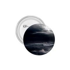 OCEAN STORM 1.75  Buttons
