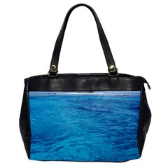 OCEAN ISLAND Office Handbags