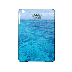 OCEAN ISLAND iPad Mini 2 Hardshell Cases