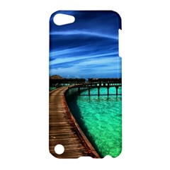 MALDIVES 2 Apple iPod Touch 5 Hardshell Case