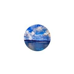 MALDIVES 1 1  Mini Buttons