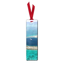 GREAT BLUE HOLE 1 Small Book Marks