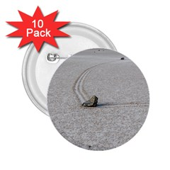 SAILING STONES 2.25  Buttons (10 pack)