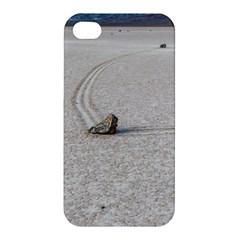 Sailing Stones Apple Iphone 4/4s Premium Hardshell Case