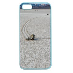 SAILING STONES Apple Seamless iPhone 5 Case (Color)