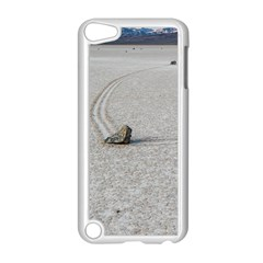 SAILING STONES Apple iPod Touch 5 Case (White)