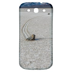 SAILING STONES Samsung Galaxy S3 S III Classic Hardshell Back Case