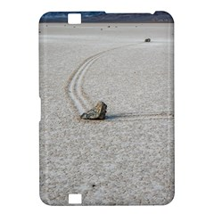 SAILING STONES Kindle Fire HD 8.9