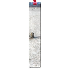 SAILING STONES Large Book Marks
