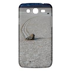 SAILING STONES Samsung Galaxy Mega 5.8 I9152 Hardshell Case
