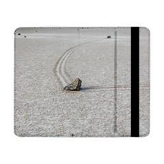 SAILING STONES Samsung Galaxy Tab Pro 8.4  Flip Case