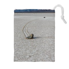 SAILING STONES Drawstring Pouches (Extra Large)