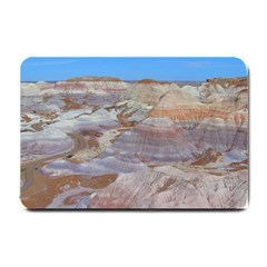 PAINTED DESERT Small Doormat