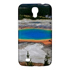 GRAND PRISMATIC Samsung Galaxy Mega 6.3  I9200 Hardshell Case