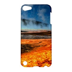 FIRE RIVER Apple iPod Touch 5 Hardshell Case