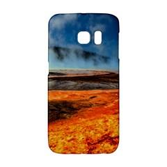 FIRE RIVER Galaxy S6 Edge