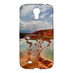 BADAB-E SURT Samsung Galaxy S4 I9500/I9505 Hardshell Case