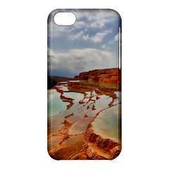 BADAB-E SURT Apple iPhone 5C Hardshell Case