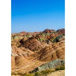 ZHANGYE DANXIA YOU ARE INVITED 3D Greeting Card (7x5)  Inside