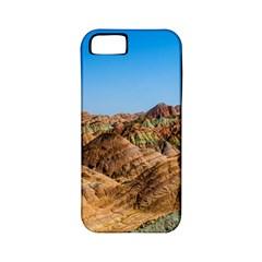 ZHANGYE DANXIA Apple iPhone 5 Classic Hardshell Case (PC+Silicone)