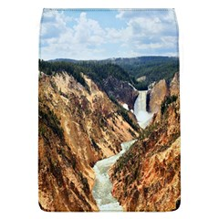 YELLOWSTONE GC Flap Covers (L)