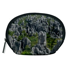 STONE FOREST 1 Accessory Pouches (Medium)