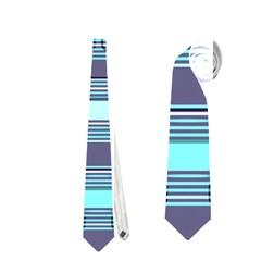 Modern Pattern Factory 01 Neckties (One Side)