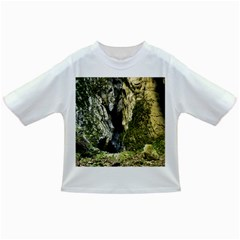 MOUNTAIN PATH Infant/Toddler T-Shirts
