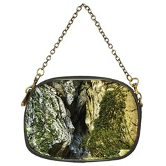 MOUNTAIN PATH Chain Purses (Two Sides)