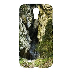 MOUNTAIN PATH Samsung Galaxy S4 I9500/I9505 Hardshell Case