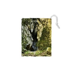 MOUNTAIN PATH Drawstring Pouches (XS)