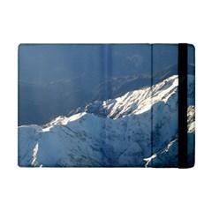 MOUNT TAPUAENUKU Apple iPad Mini Flip Case