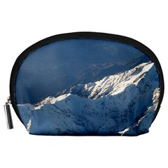 MOUNT TAPUAENUKU Accessory Pouches (Large)