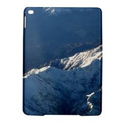 MOUNT TAPUAENUKU iPad Air 2 Hardshell Cases