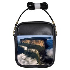 MOUNT RORAIMA 2 Girls Sling Bags