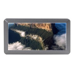 MOUNT RORAIMA 2 Memory Card Reader (Mini)